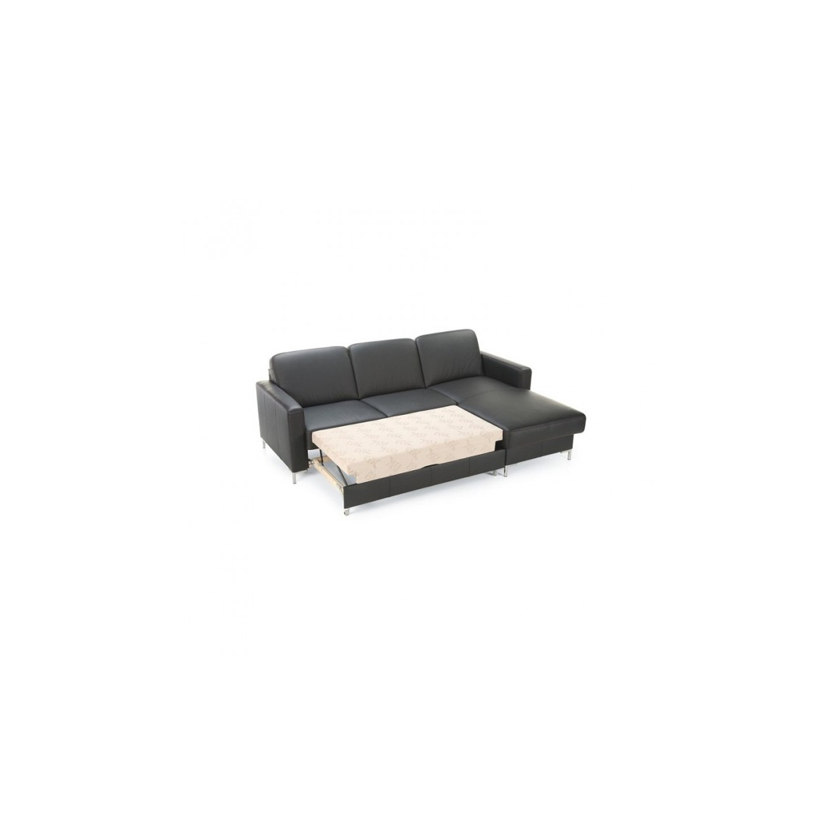 Basic Narożnik 232x163cm