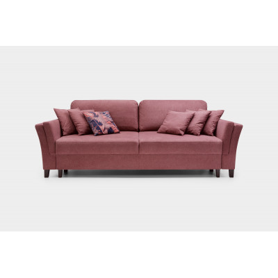 York sofa Puszman