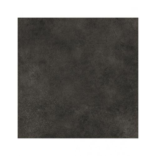 Blat kuchenny Distric Dark A758 RS Lupus