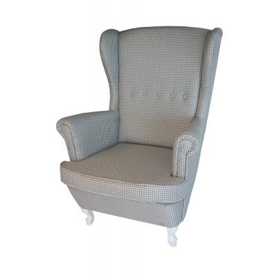 Fotel Oslo Meble Meblik