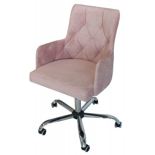 Krzesło Royal Blush Meble Meblik