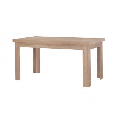 Stół VENUS VN25
