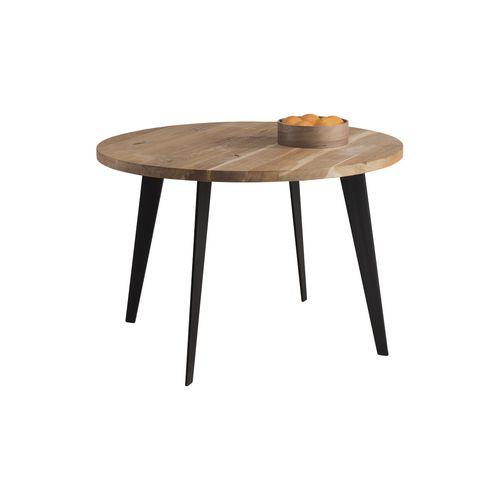 Stół okrągły SOHO Φ100