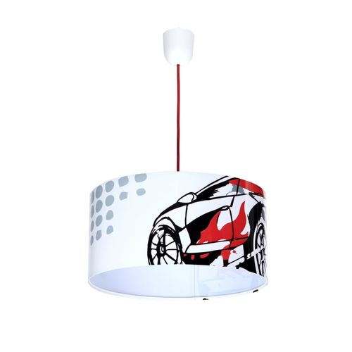 Lampa Flash Drift