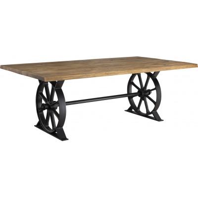 Stół SALVADOR 210X120
