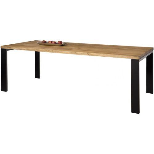 Stół UDINE 160X100