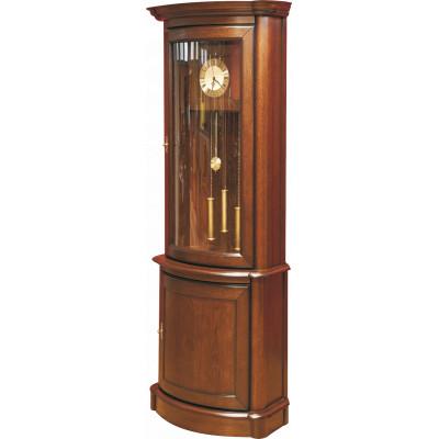 Zegar kwarcowy Diana DIA-4...