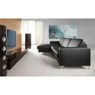 Basic Narożnik uniwersalny ( 232x163 ) Etap Sofa
