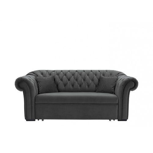 Sofa 2F Cupido