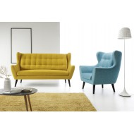 Henry Fotel Etap Sofa