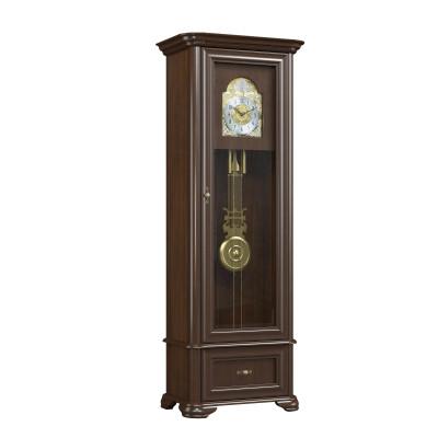 Zegar mechaniczny narożny Stylowa II Styl II - 13 narożny