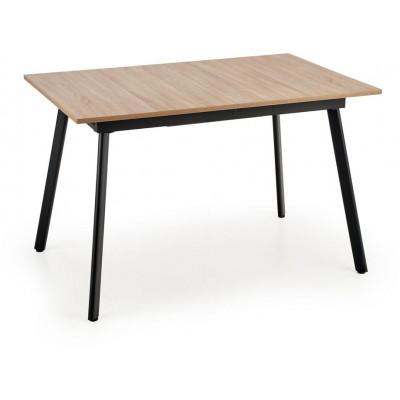 Albon stół rozkładany 120...
