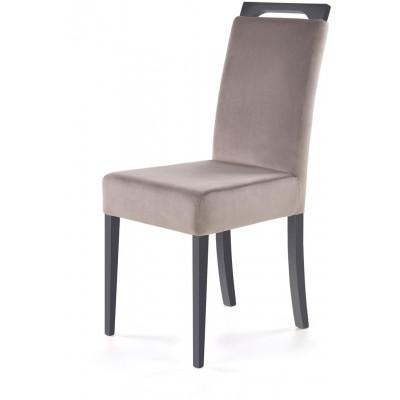 Clarion krzesło grafitowe...