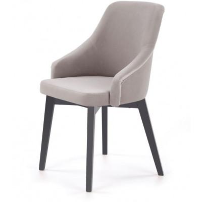 Toledo 2 krzesło antracyt...