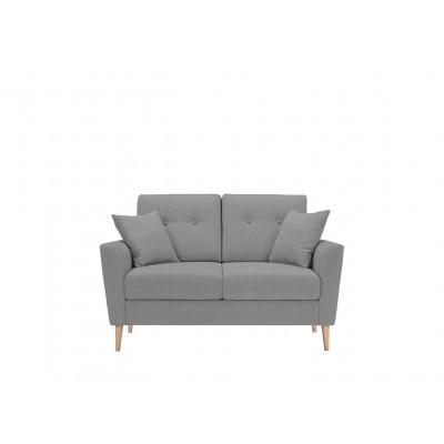 Sofa Maxime 1,5S