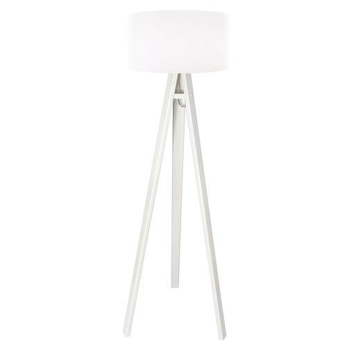 Lampa Maxlight UNI White
