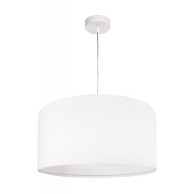 Lampa Flash UNI White