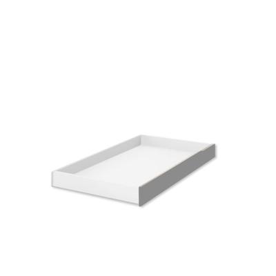 Szuflada łóżka 200 UNI Grey