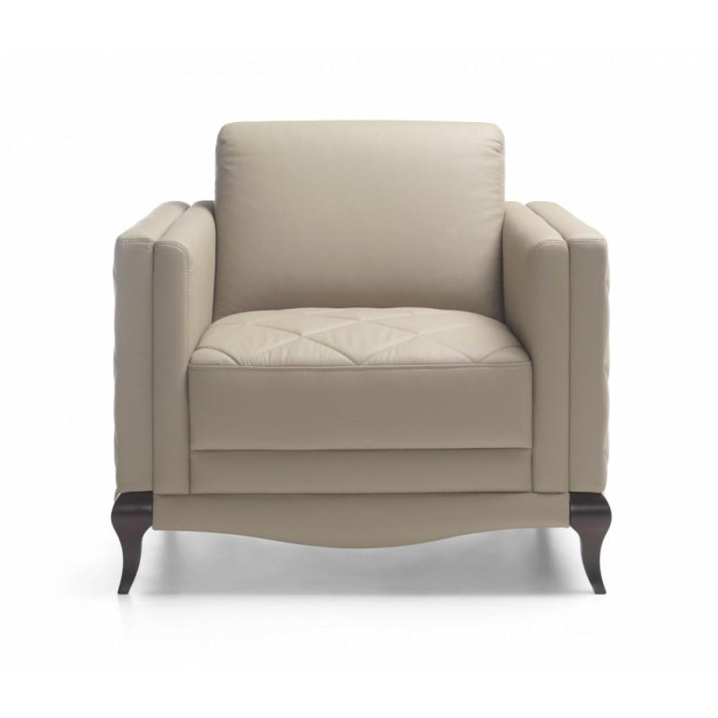 Laviano Fotel