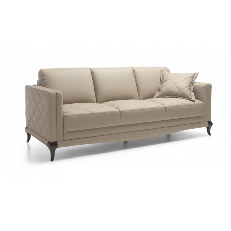 Laviano Sofa 3