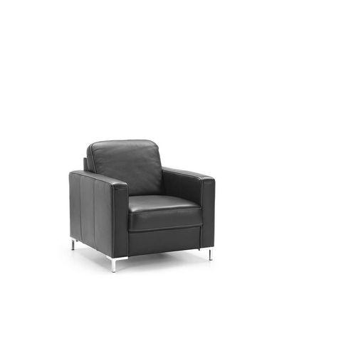 Basic Fotel Etap Sofa