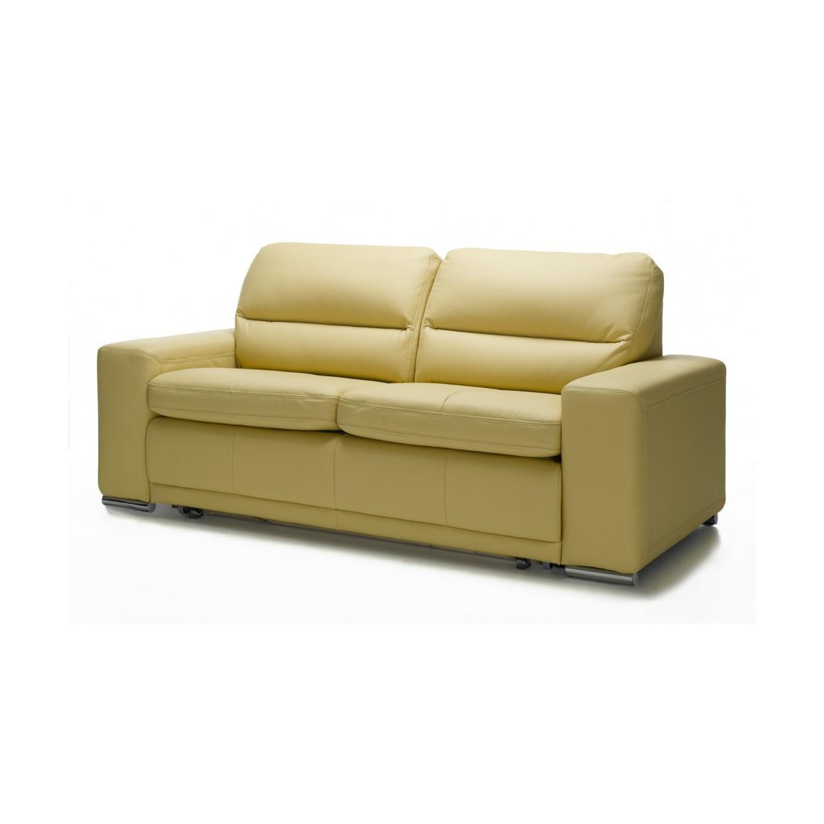 Bono Sofa 2F Gala Collezione
