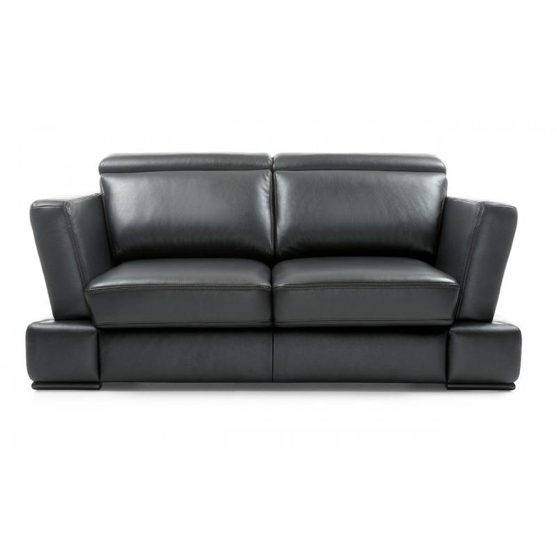 Play Sofa 2S