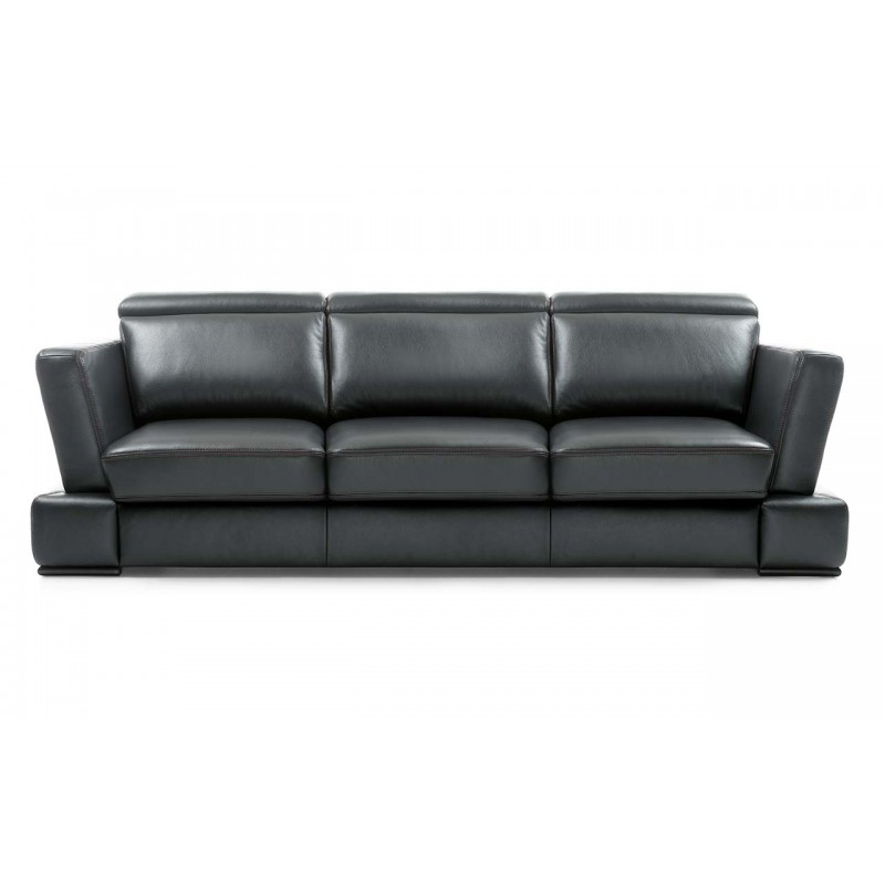 Play Sofa 3F