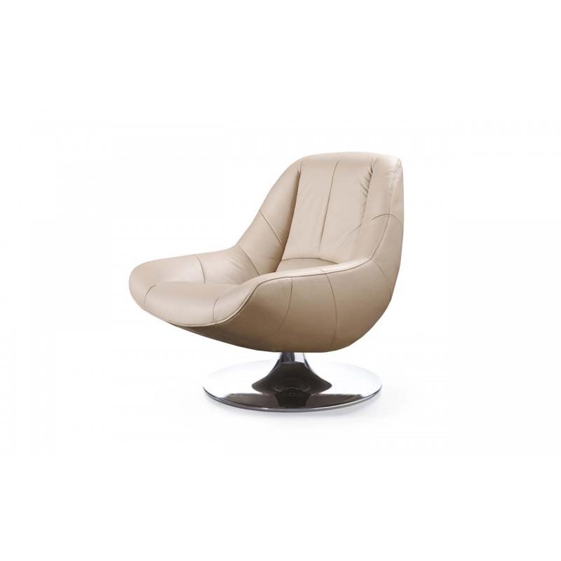 Solo Fotel