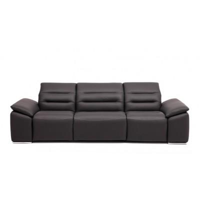 Impressione Sofa 3 269cm Etap Sofa