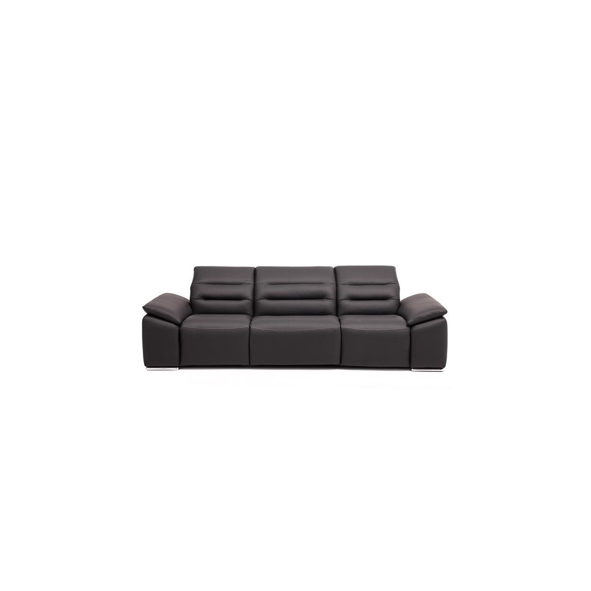 Impressione Sofa 3 Etap Sofa