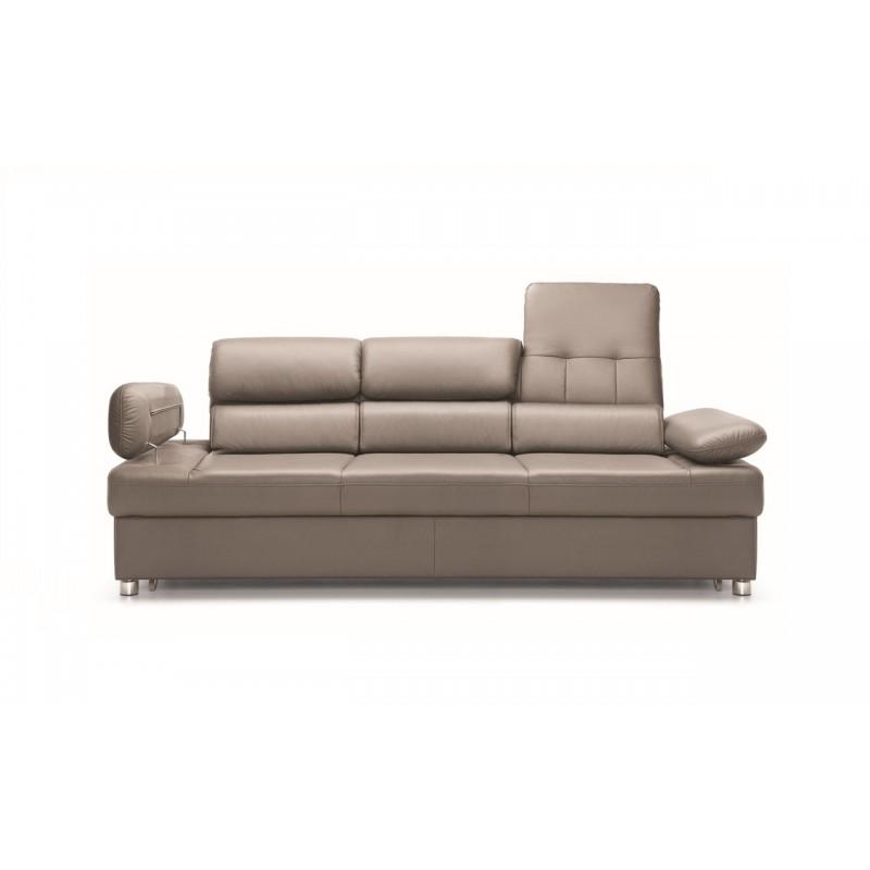 Yuppie Sofa