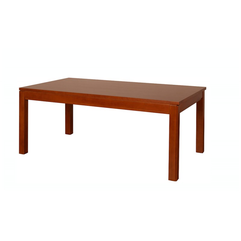 Duo Stół 2 wkładki 45cm 2701-00