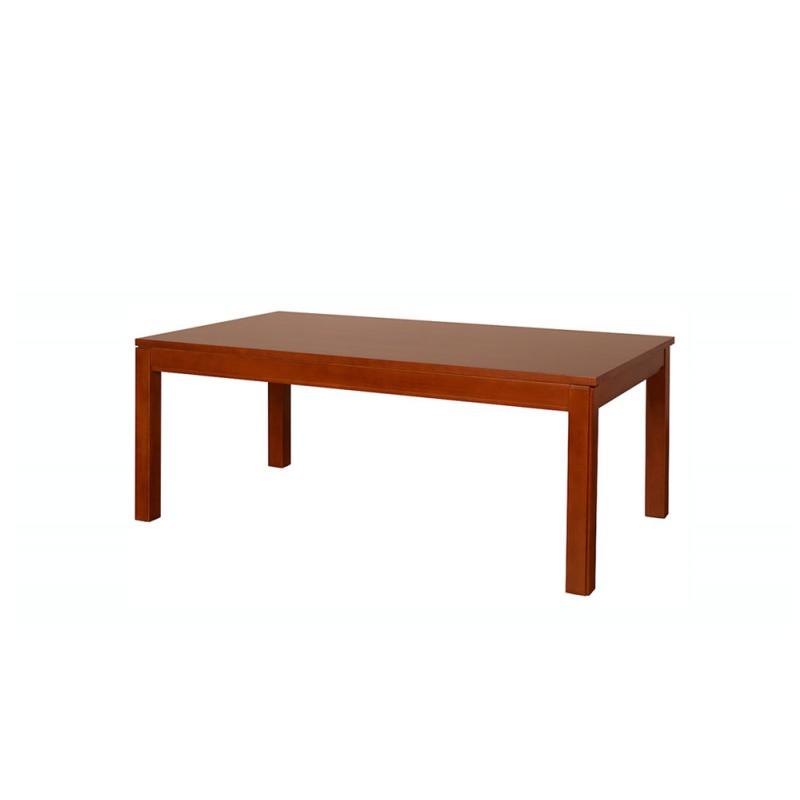 Duo Stół 1 wkładka 40cm 2701-30