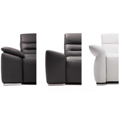 Impressione Sofa 2-osobowa (z półką) 280cm Etap Sofa