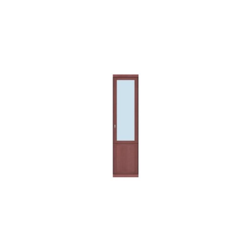 Milo Dostawka do szafy środkowa 235-39
