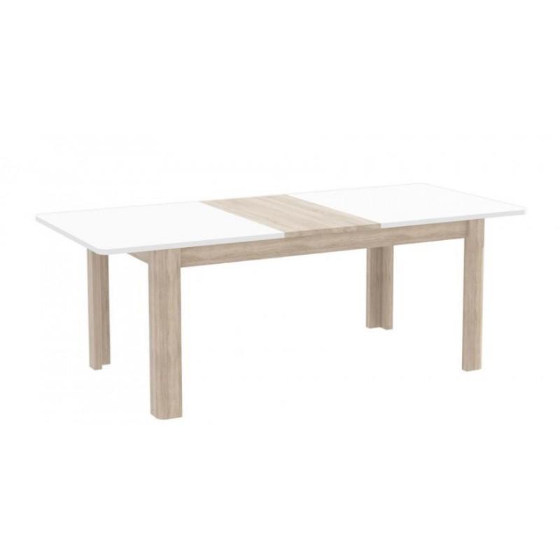Attention Stół rozkładany FLOT16-P50