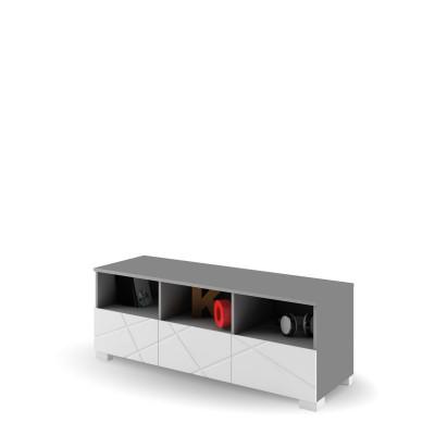 Szafka RTV 150 X Grey