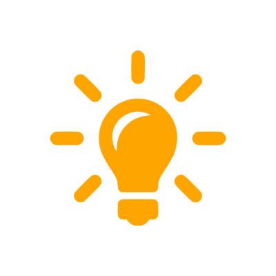 OŚWIETLENIE LED KLIPS 2 PKT BIAŁE NEUTRALNE (TWORZYWO / 5-8 mm) Wójcik