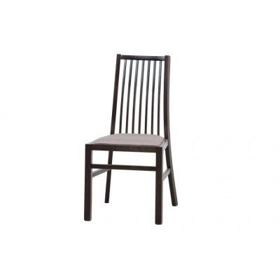 Mars 101 krzesło