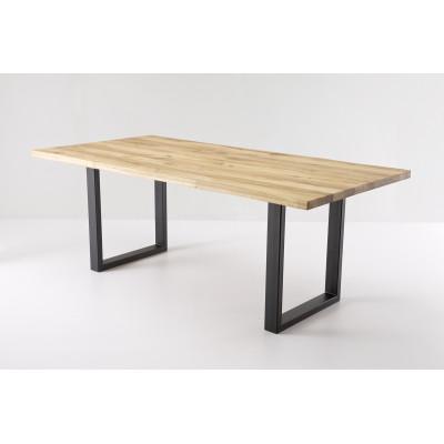 Stół Rockford 200cm