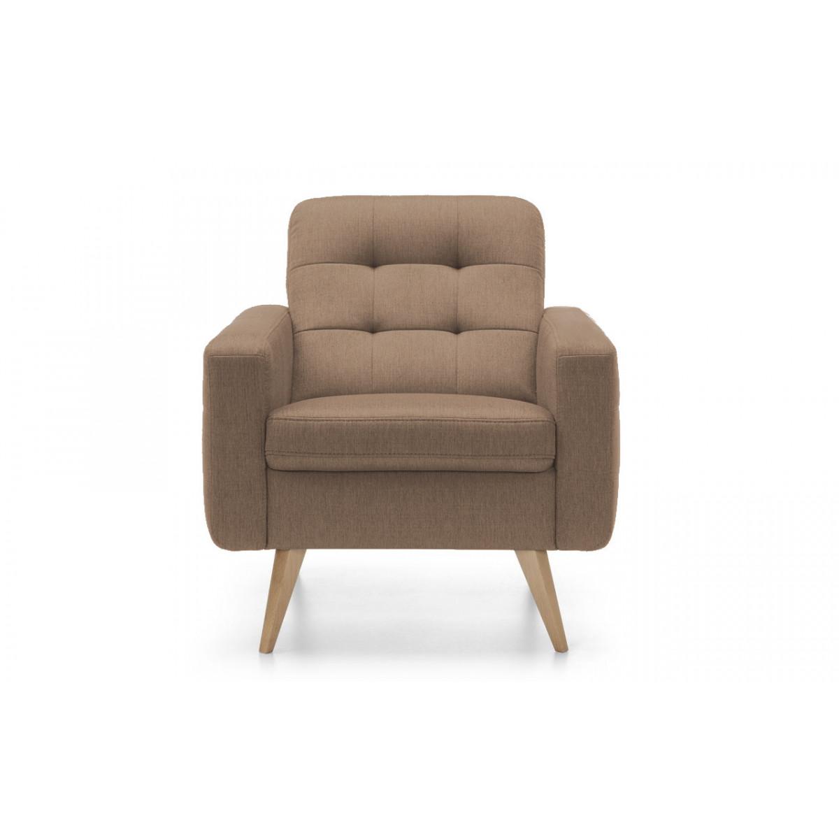 Fotel Nappa
