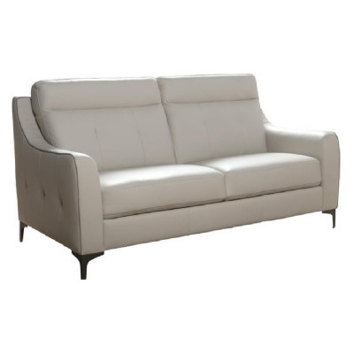 Sofa 3 Camomilla