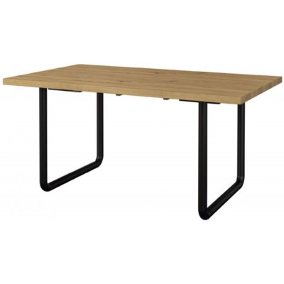 Stół 160 Omega