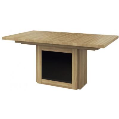Stół noga kolumna S (szkło)...