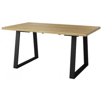 Stół Moka I 160 Nesco