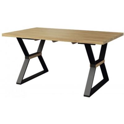 Stół Prime I 160 Nesco