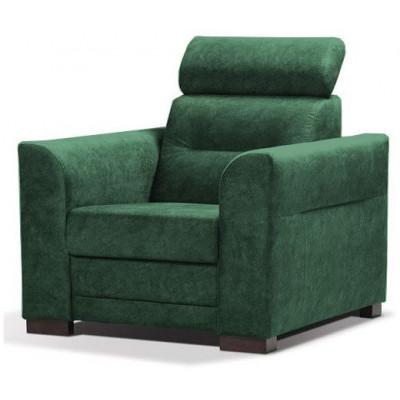 Fotel Salto