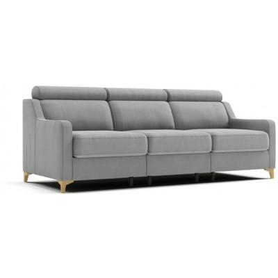 Smart Sofa 3F