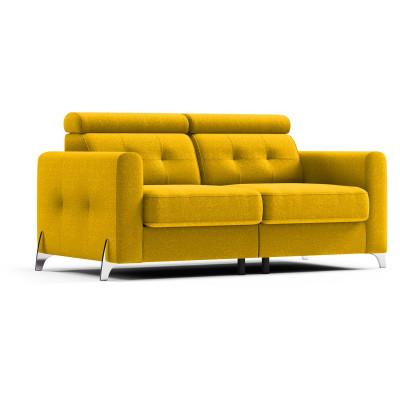 Sofa 1L + 1P Monte Carlo
